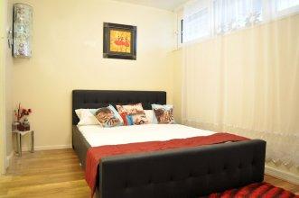 Fantastic 1 Bed in Trendy Peckham
