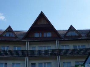 Apartamenty Nowotarskie