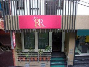 RR Residency