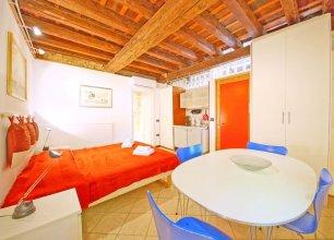 DolceVita Apartments N. 118