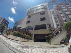 Porto Farol