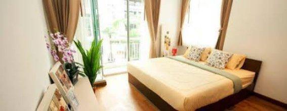 DVaree Residence Patong