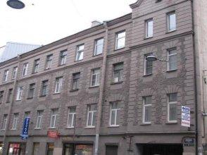 VPiterVdrug Studios and Apartment