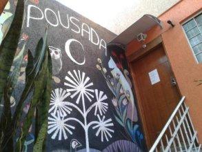 Hotel Pousada Hostel Don Valente