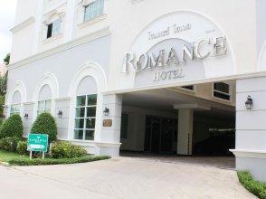 Romance Hotel Srinakarin