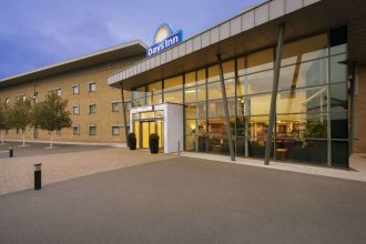 Days Inn by Wyndham Wetherby