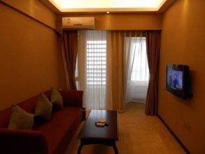 Jietai Xingzheng Apartment