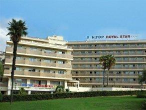 htop Royal Star & SPA