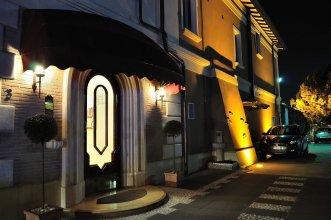 Hotel Al Casaletto