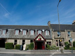 Innkeeper'S Lodge Edinburgh, Corstorphine