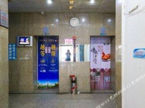 Zhengxin Hotel