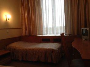Меблированные комнаты Командировка