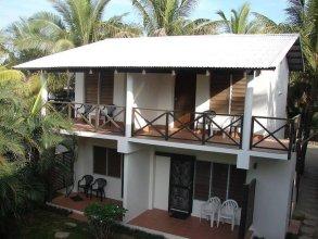 Beachside Resort Nadi
