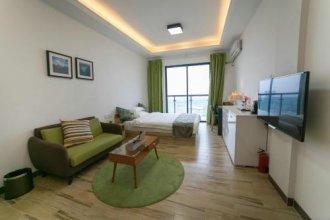 Gaosaisi Hotel Apartment