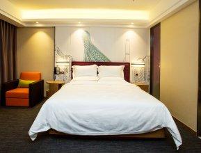 Guangzhou Vili Apartment