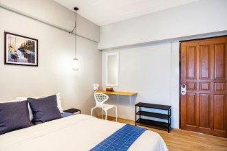 Penyos Service Apartment