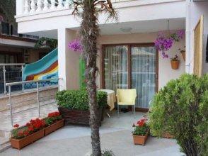 Club Kibele Apartments & Hotel