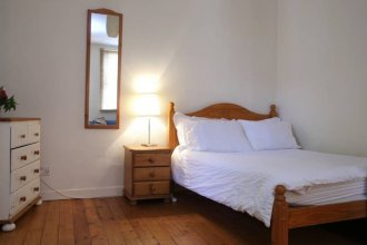Sweet 1 Bedroom Apartment in Old Town