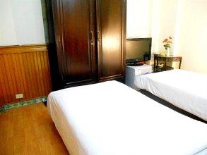 Hanoi Discovery II Hotel