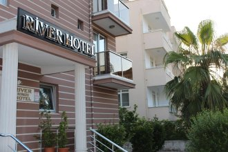 River Boutique Hotel
