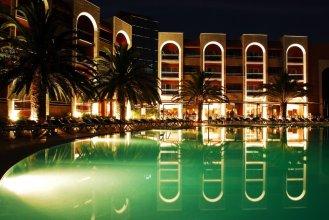 Falesia Hotel - Только для взрослых