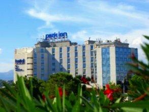 Park Inn by Radisson Nice Airport Hotel