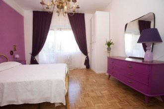 Le Stanze di Sara Bed & Breakfast