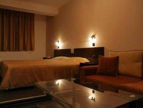 Hotel Finix