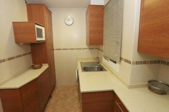 Apartamento Stival Park Luxe 2