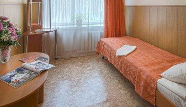 Hostel Tri Kota