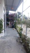 Green Garden House Homestay