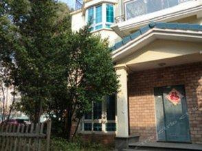 Xique Apartment Fengmen Suzhou