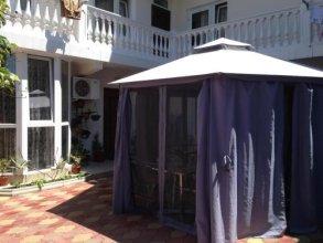 Samara Guest House