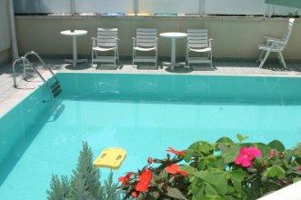 Hotel Arno Concordia 3St Rimini