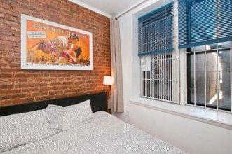 329 East Apartment #232480 2 Bedrooms 1 Bathroom Apts