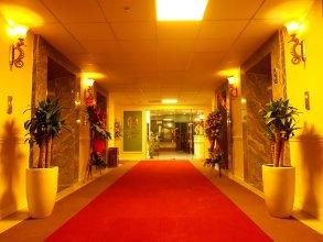 Maro Hotel Nha Trang