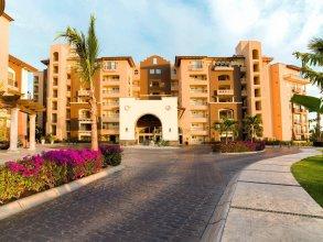 Residences By Villa Del Arco