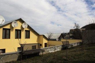 Seva Guesthouse