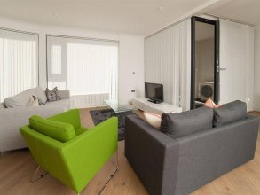 London Bridge City Apartments