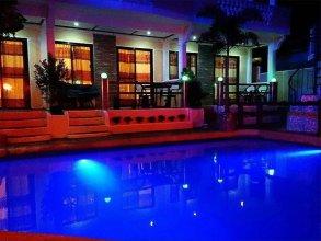 Sabang Inn Beach Resort