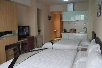 Xi'an Juya Hotel