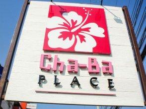 Chaba Place