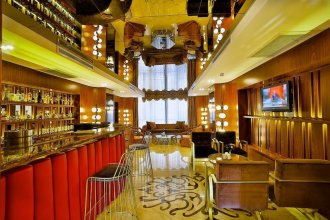 Beethoven Hotel & Suite