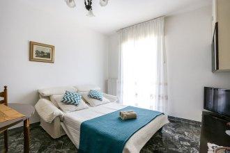Carpinetum Apartment