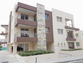Niro Apartments