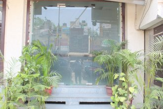 Hotel South Delhi Inn