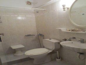 2 bedroom Flat  in Agia Triada  RE0066