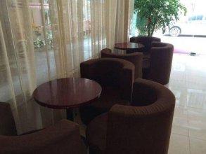 VX Hotel Xiamen Siming District Xiamen University Huandao Road