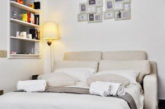 Testaccio Charming Apartment