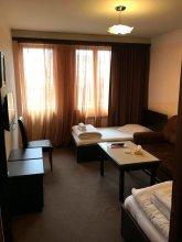 Hotel Kirovakan